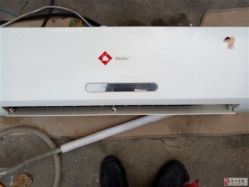 明达出售二手空调冰箱洗衣机【价格合理】