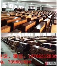 买二手钢琴首选青州市海明威乐器行,所有钢琴保修十年