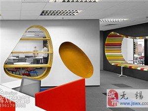 无锡办公楼装潢怎样选到优质的施工材料