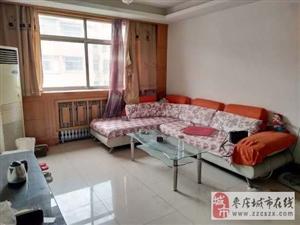 丽景园四楼三室两厅107.65平