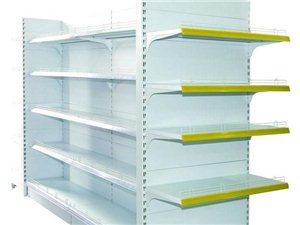 天津超市货架 天津超市货架首选正豪货架有限公司 欢
