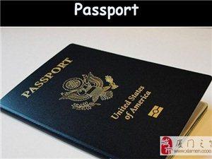 在線免費課程-機場實用英語口語-At the Ai
