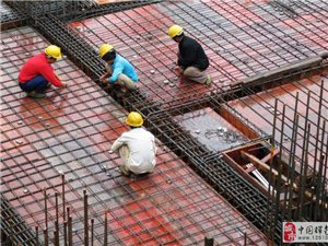 公司受日本組合委托現在招聘一批工人不用學習費用美麗
