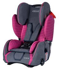 全新低价出售珠海中山变形金刚安全座椅