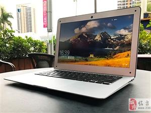 蓝天电脑科技二手台式笔记本电脑出售