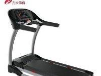 力飞L800电动跑步机