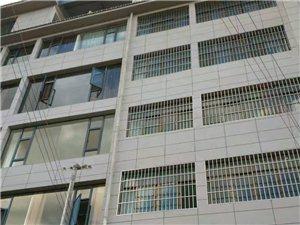 建水陈官小学单身公寓出租  2017A-616