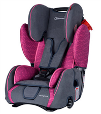 珠海优车宝贝低价出售全新儿童安全座椅