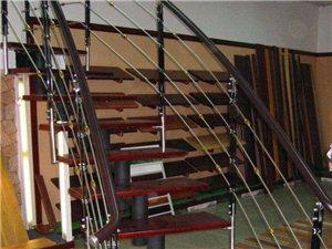 亨通樓梯專營