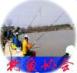 本釣魚俱樂部歡迎各位釣友加入談到于交流