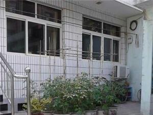 (出售) 师院西巷自家小二楼 5室2厅2卫