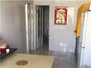 出售地税局家属楼六楼【五中前学区房】