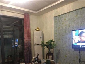 白马庄园 3室2厅2卫138平