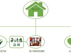 村鎮扶持創業項目(投資不足一萬,年入5到8萬。)
