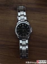 出售一块天王表