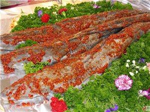 春季相约青岛白鹭湖温泉,周年庆特色歌舞晚宴欢迎您们!