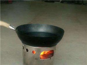 批發,零售不銹鋼廚具,無煙鐵板燒,無煙燒烤爐