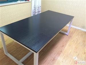 售95成新会议桌