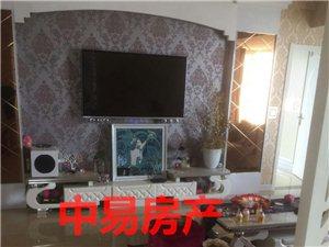 9623招远出售御景华城11楼126.9平米豪华装修拎包入