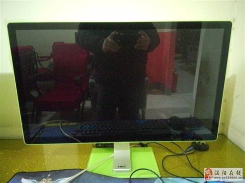 处理电脑显示器内存摄像头