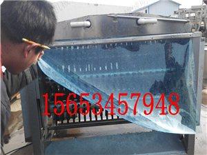 屠宰機械主營脫毛機或根據需要定制家禽屠宰流水線