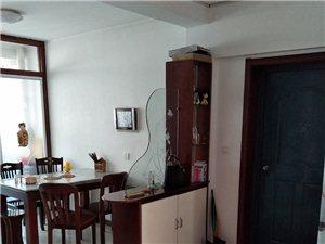 招远出租北岔河小区三室两厅一卫
