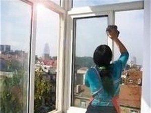南京鼓楼区专业的钟点工团队