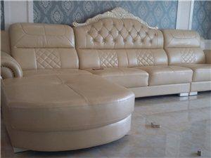 專業定制各種沙發,沙發翻新,沙發套,裝飾軟包,窗簾