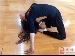大悟興悟南路舞之靈舞蹈培訓中心