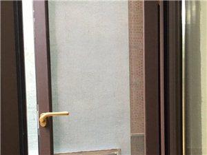南京维盾门窗 断桥铝门窗60.70.80系列制作