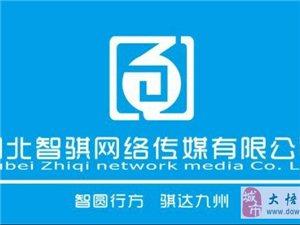大悟城中南路19號智騏網絡傳媒