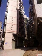 东峰大厦三期125平四房中层售43万