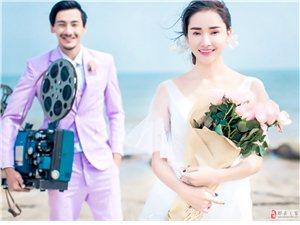 澳门威尼斯人游戏网址哪家有婚纱照婚庆一条龙服务—大唐影座