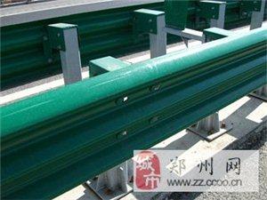 鄭州護欄板廠家 高速護欄板 波形護欄板