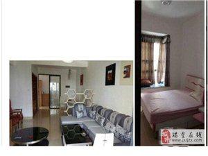 澳门太阳城网站东方豪庭自己住的房子,因为工作关系,配置很好(个人)