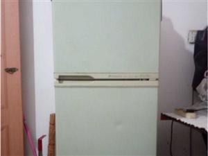 老牌华菱冰箱转让