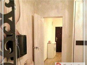 重庆周边彭水乌江明珠花园 1室1厅 57平米 简单装修(个人)