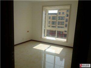 招远出租紫藤花园5楼97平米家具全