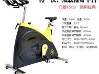 动感单车商用健身房动感单车健身车家用