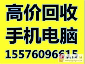 岳阳市最高价上门回收苹果7P等