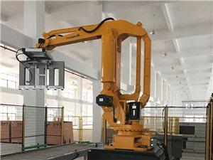 非標自動化設備,工業機器人、設備維修、生產線改造。