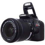 数码相机名牌正品海口高价收售单反相机镜头二手高效