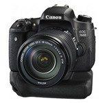 单反相机单反镜头名牌正品海口高价收售二手高效利用