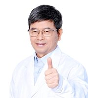 名医驾到,周末有约-上海知名三甲医院男科专家团大型
