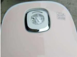 全新正品美的4升智能电饭煲 - 258元