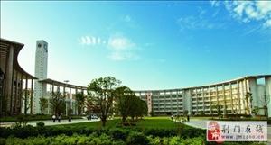 荆门大学旁有4套单位公房出租2楼7楼3楼