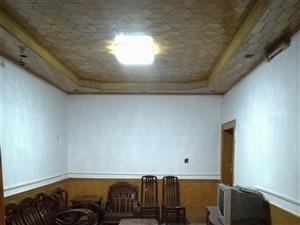 秋收起义广场萍乡市检察院家属房两室两厅一卫出租