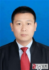 全国优秀律师事务所邹城专业律师万祖军为您服务