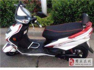 大发电玩城官方版二手雅迪踏板电动车