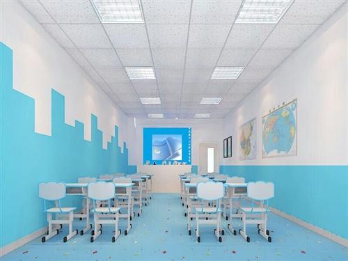 嘉峪关市金科学校